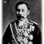sohyogonagasaki